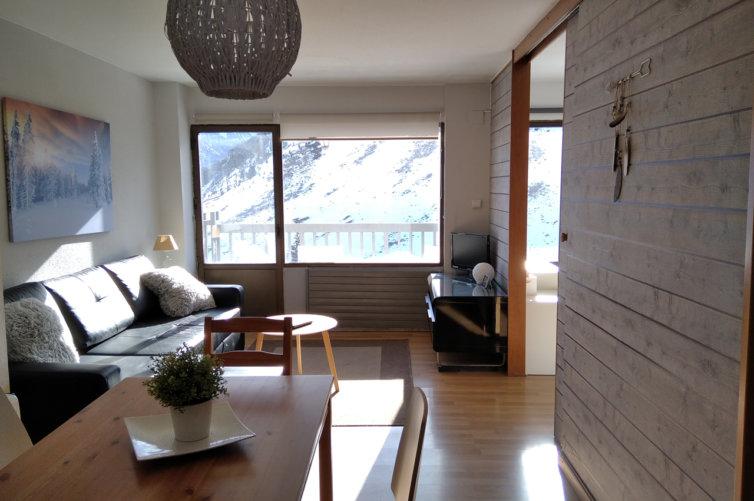 Laña Apartamento 4