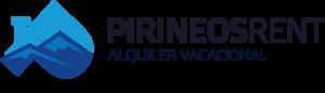 Pirineos Rent